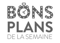 Bons plans : promotions à ne pas louper chaque semaine sur Santédiscount !