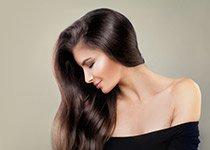 Chute de cheveux, que faire ? PhytoNovathrix : +5400 cheveux !