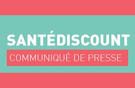 Santediscount : des conseils et des prix attractifs