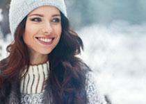Peau sèche en hiver : nos conseils pour l'éviter