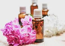Les huiles essentielles : la solution pour une rentrée en forme et sans stress !