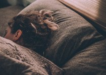 Melatonine ou hormone du sommeil : propriétés & effets secondaires
