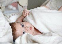 Mouche bébé : comment moucher bébé ?