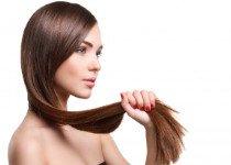 NHCO Nutrition® : l'Aminoscience® au service de la beauté de vos cheveux
