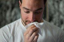Prévenir et soigner les rhinites allergiques avec Puressentiel