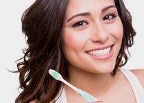 Hygiène bucco-dentaire : quel dentifrice choisir ?