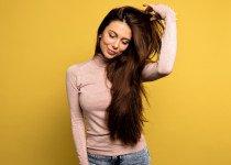 René Furterer Tonucia Natural Filler : un shot de jeunesse pour vos cheveux !
