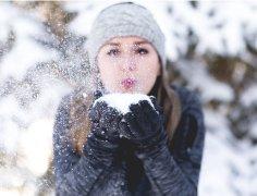 Dire adieu à la peau sèche : notre routine corps de l'hiver !