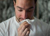 Tout savoir sur le saignement de nez !