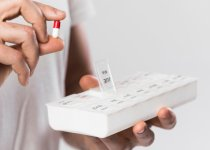 Pilulier, le dispositif pratique et sûr pour suivre votre traitement médical