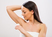 Transpiration excessive : comment moins transpirer ?