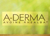 A-Derma : Les indispensables !