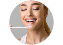 Sélection Hygiène Bucco-Dentaire