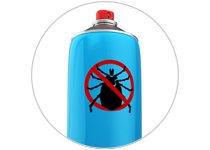 Anti-Insectes et Anti-Nuisibles