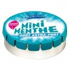 SOLENS MINI MENTHE GOUT EXTRA FORT 11.5G
