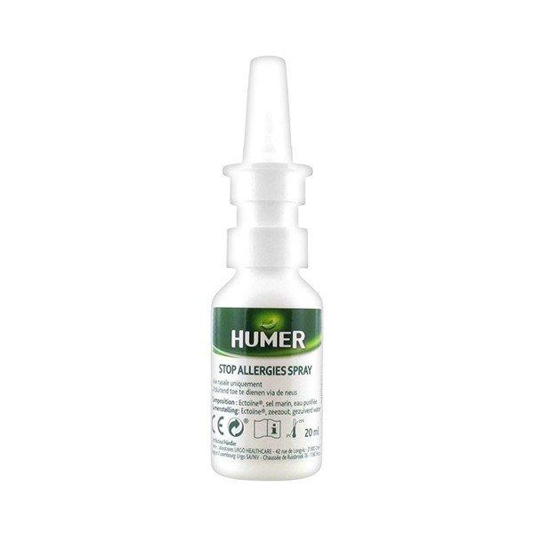 humer-stop-allergies