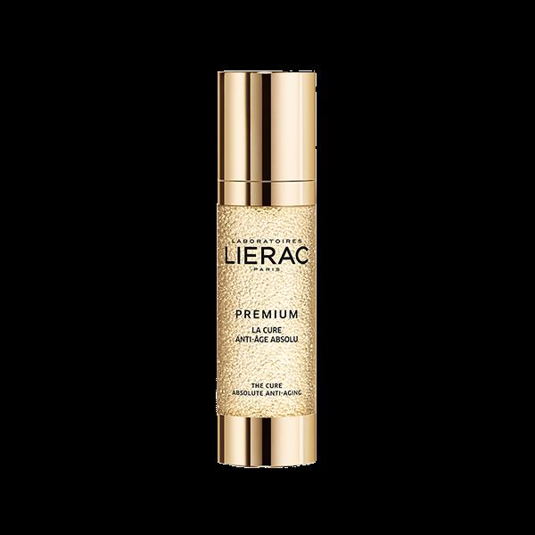 Lierac Premium La Cure Anti Age Absolu
