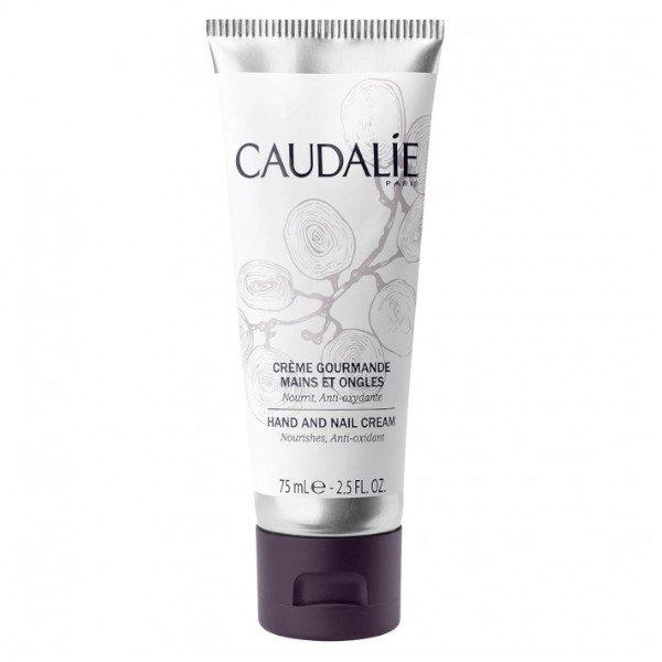 Caudalie Crème Gourmande Mains Ongles 75ml