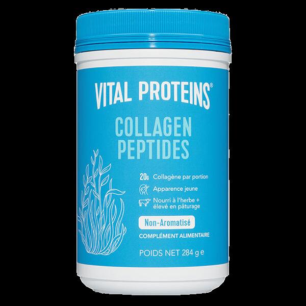 Vital Proteins® Collagen Peptides 284g