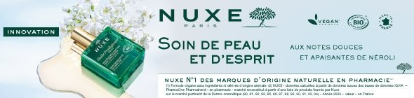 labo-nuxe-210701-huile-prodigieuse-r