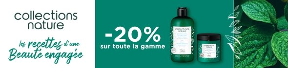 promo-collectionsnature-210715-r
