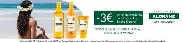 promo-klorane-210715-solaire-r