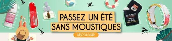 cat-anti-moustique