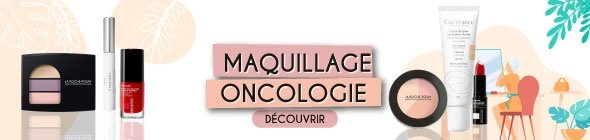 cat-maquillage-oncologie