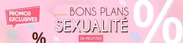 promos-dc-sexualite